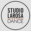 Studio Larosa Dance Logo